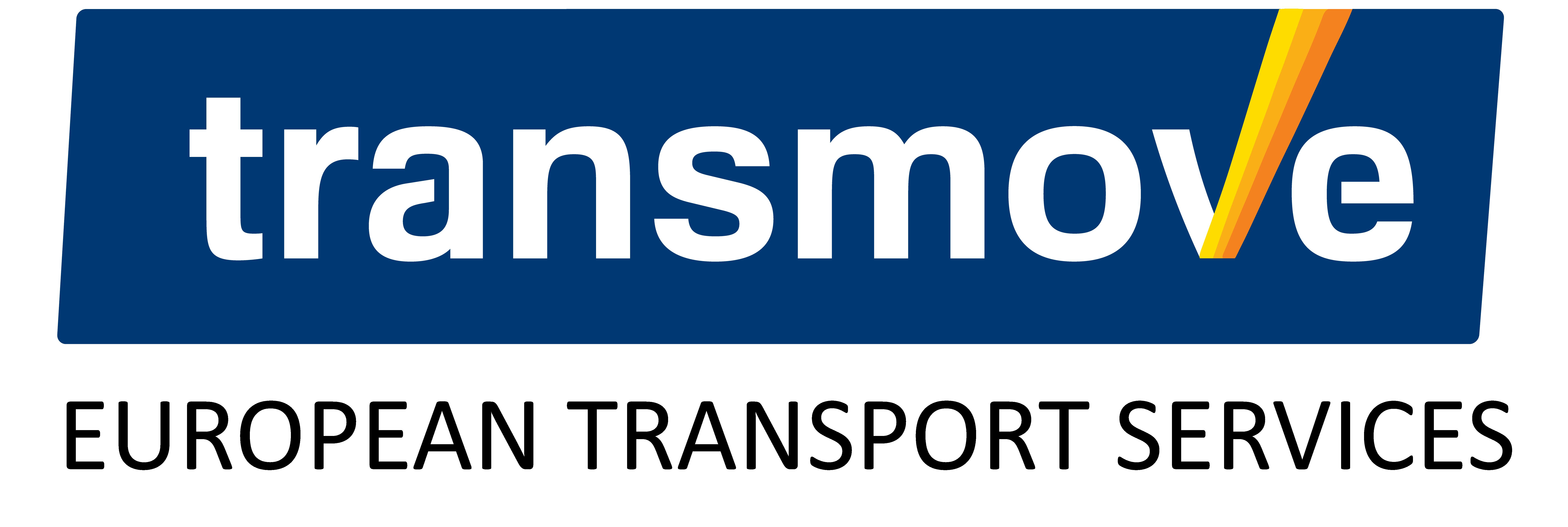 TRANSMOVE